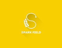 Spark Field