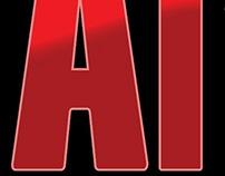 A1 Auto Sales & Service Car Ad