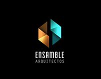 Ensamble Arquitectos