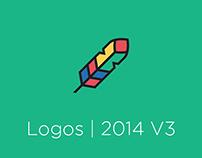 Logos | 2014 V3