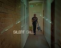 Silent Skill