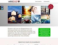 asfal-easy.gr