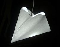 A2 LAMP
