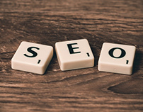 How SEO Services can Scale your Online Business