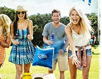 PO3 Summer AB/Pepsi/FritoLay