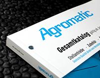 Agromatic