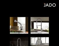American Standard Jado Sell Sheet