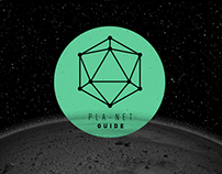 Pla-net Guide