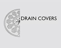 Drain Covers