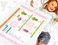 Peppy -  Online Shop for Kids