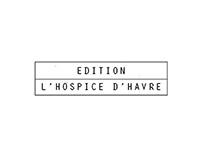 Hospice d'Havré