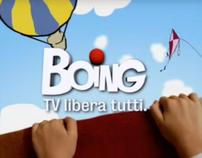BOING TV_STINGS