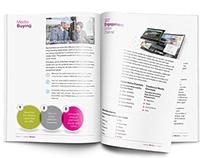 Exacta Media - Media Kit