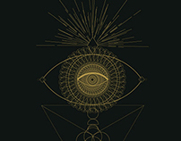 Kalypso Eye
