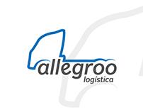Allegroo Logística