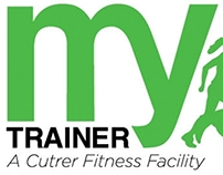My Trainer - A Cutrer Fitness Facility