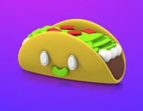 Taco Stan