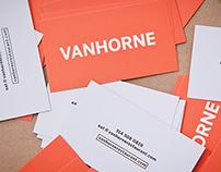 Le VanHorne