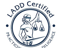 The Legal Alliance for Digital Diligence