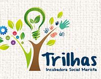Projeto Trilhas - Incubadora Social Marista