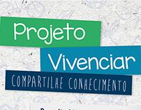 Projeto Vivenciar - Grupo Marista