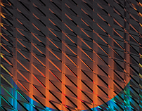 Vanis - Spliff Dayz EP Vinyl Cover