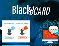 BlackBOARD - Colégios Maristas