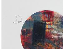 Circles / Vòng Tròn