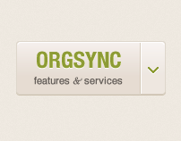 OrgSync Projects