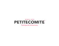 Petite Comité