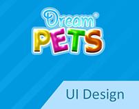 Dream Pets