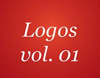 DÜNYA - WORLDWIDE / Logo Tasarımı- Logo Design