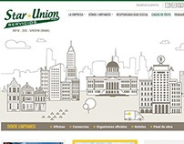 Star Union