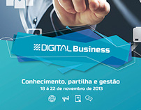 Digital Bussiness - PUCPR