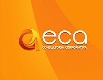 ECA | Consultoría