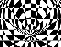 Geometric Art #1