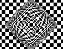 Geometric art #2