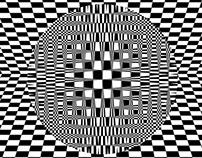 Geometric Art #3