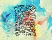 Torre de Babel Animation