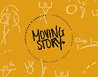 Moving Story