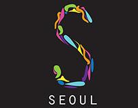 Seoul Logos