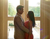 John & Varvara Engagement