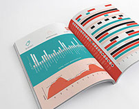 RGC | NSAC Plans Book | Mary Kay