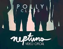 Neptuno - Music Video