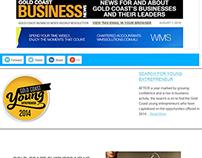 Business News EDM