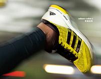 adidas adios 2 2013
