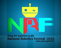 National Robotic Festival 2013