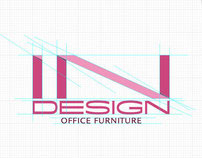 InDesign Office Furniture