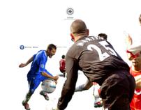 FootballMeister: Shoghakat TV Channel Armenia