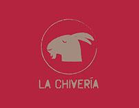 La Chivería